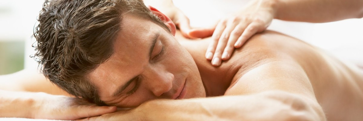 Perth-Massage-Therapy-for-Generalized-Anxiety-Disorders1