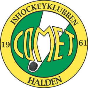 comet-hockey-logo