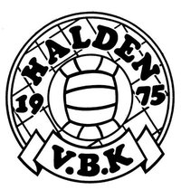 family-sports-club-logo