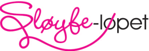 logo_sloyfelopet