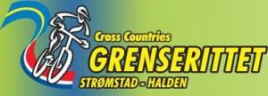Grenserittet-logo